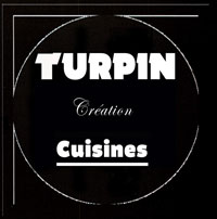Turpin creation cuisines